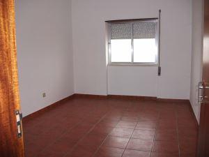 Apartamento 3 Quartos, para Compra