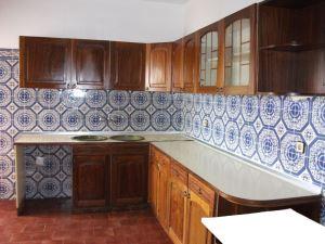 Apartamento 3 Quartos - Castelo Branco, Castelo Branco