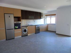 Apartamento 4 Quartos, para Compra