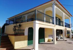 Moradia isolada 6 Quartos - Castelo Branco, Benquerenças