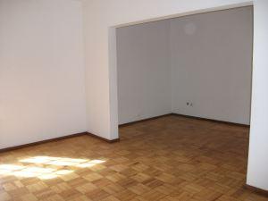 Apartamento 3 Quartos, para Arrendamento