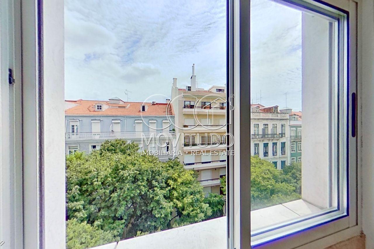 Appartement   Acheter Arroios 340.000€