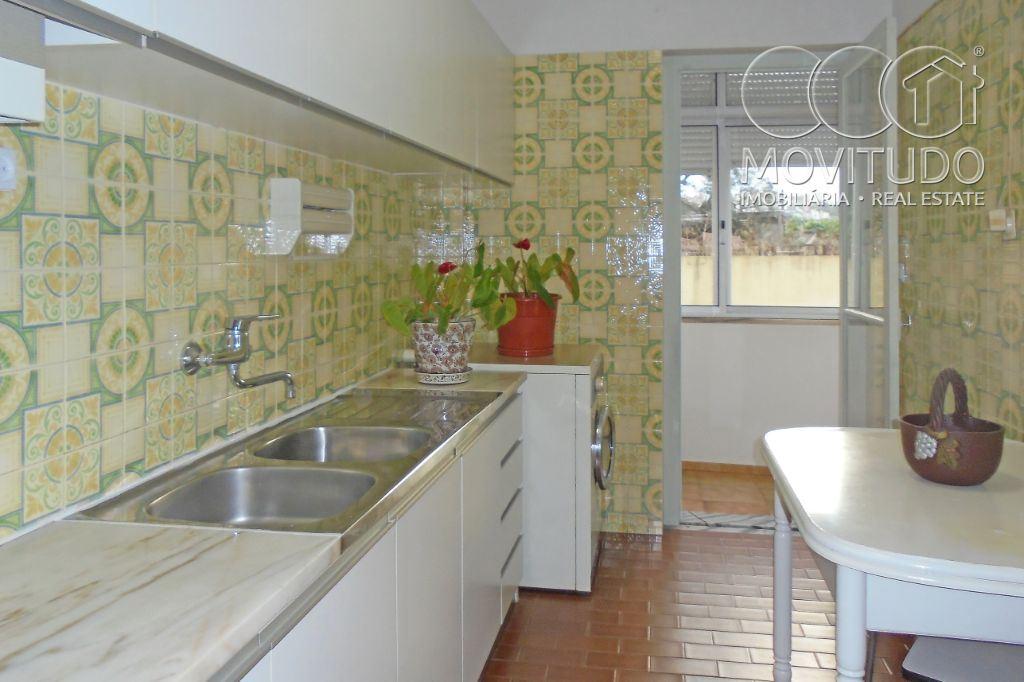 casacerta.pt - Apartamento T2 -  - Santa Iria de Azoi(...) - Loures