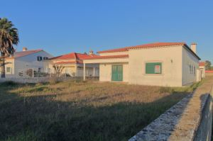 Detached house T4, para Sale