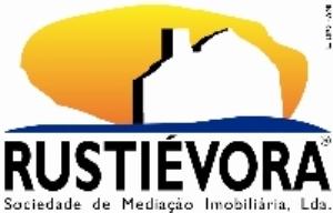 rustiévora - sociedade mediação imobiliária, lda.
