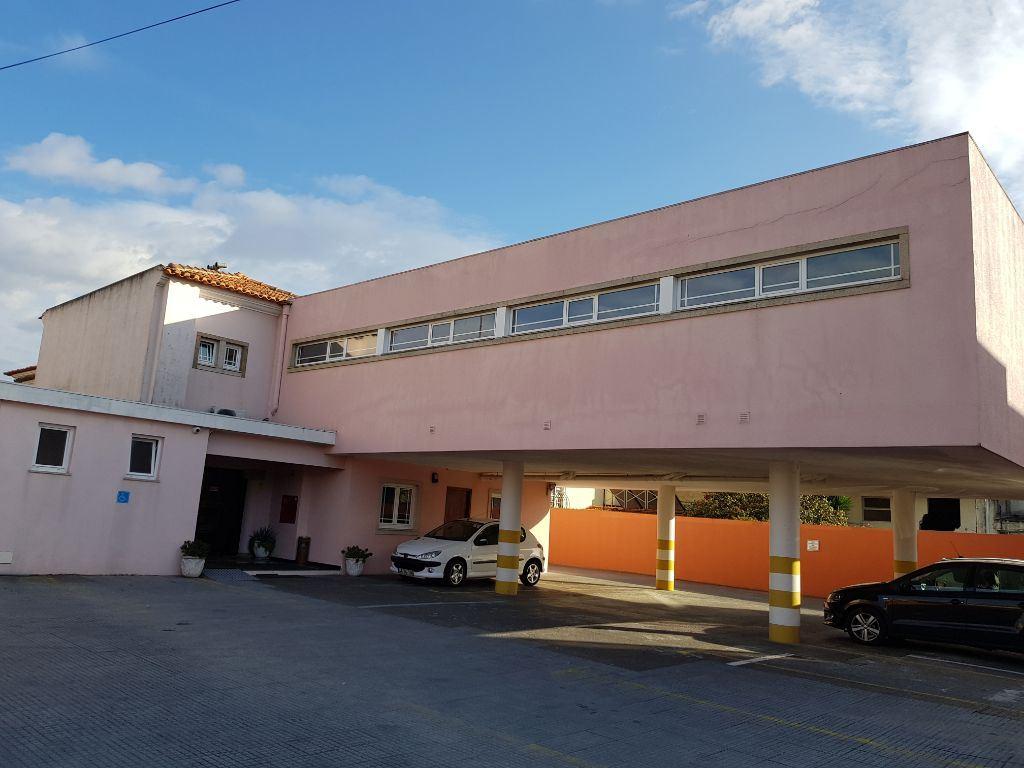 casacerta.pt - Hotel  -  - São Mamede de Infe(...) - Matosinhos