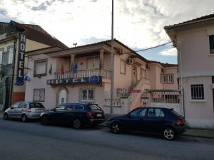 Hotel, para Compra