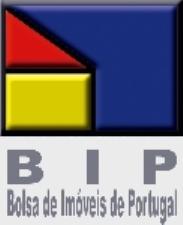 bip-bolsa de imóveis de portugal - soc. med. imob.,lda