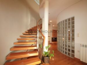 Casa pareada T5, para Compra