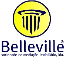 belleville - soc. med. imobiliária, lda.