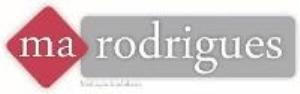 marodrigues - mediação imobiliária, lda.