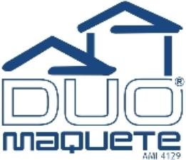 duomaquete - soc. med. imobiliária, lda.