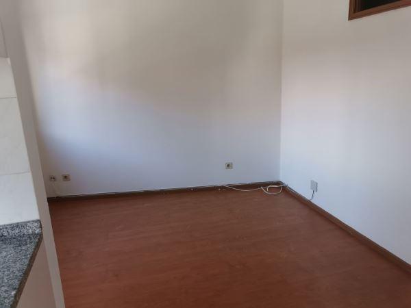 Apartamento T1, para Arrendamento