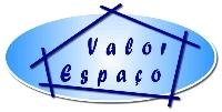 VALOR ESPAÇO - Med. Imob. Soc. Unip., Lda.