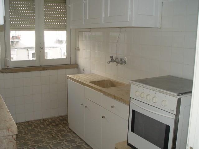 casacerta.pt - Apartamento T1 -  - Campolide - Lisboa