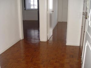Apartamento, para Arrendamento