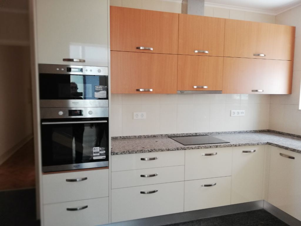 casacerta.pt - Apartamento T5 -  - Areeiro - Lisboa