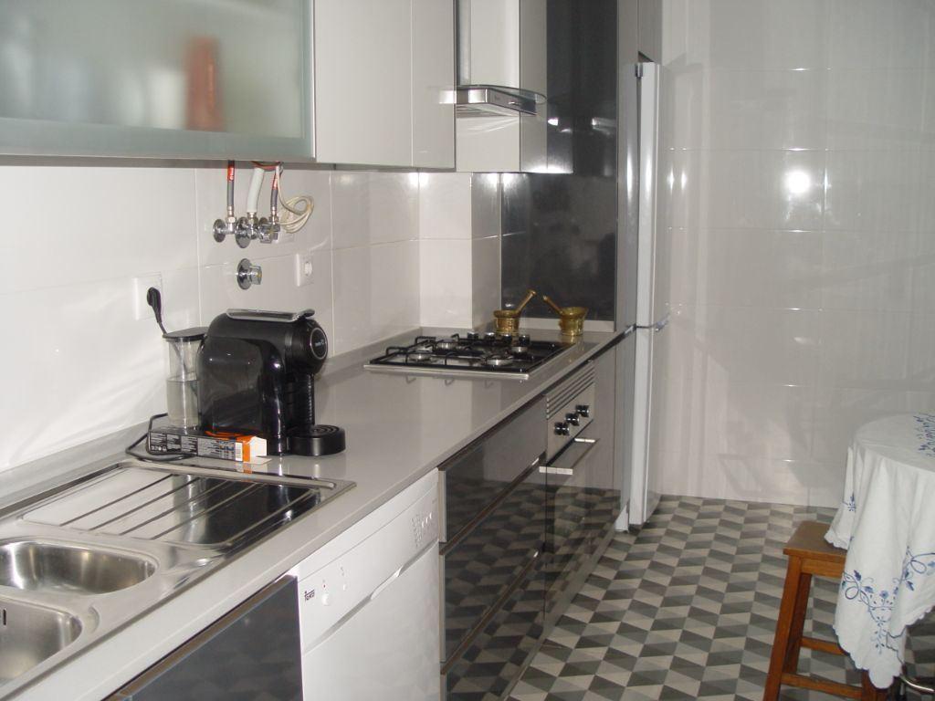 Appartement   Acheter S. Domingos de Benfica 325.000€