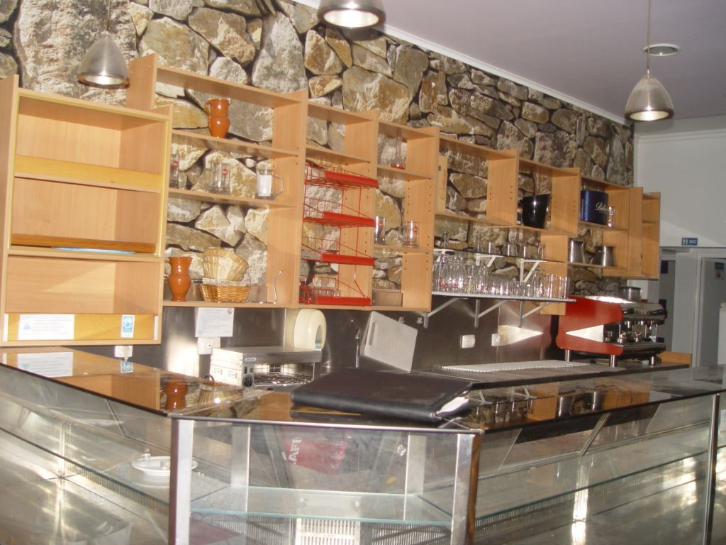 casacerta.pt - Restaurante  -  - Benfica - Lisboa