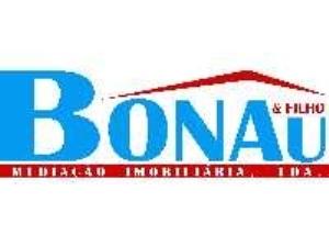 bonau & filho - mediação imobiliária, lda.