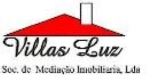 villas luz - soc. med. imobiliária, lda.