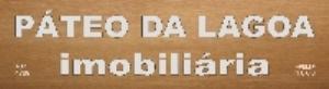 pateo da lagoa - soc. mediação imobiliária unipessoal, lda.