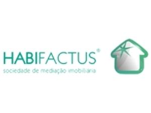 habifactus - sociedade mediação imobiliária, lda