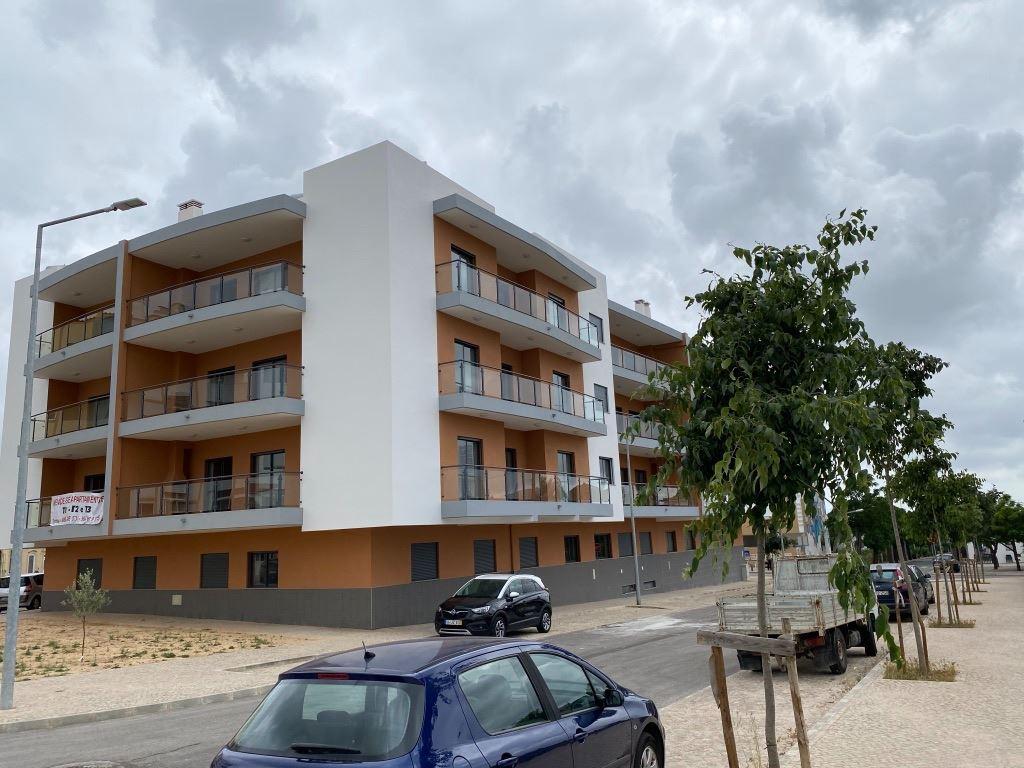 Appartement   Acheter Loule (S. Clemente) 175.000€