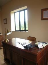 Despacho, para Alquiler