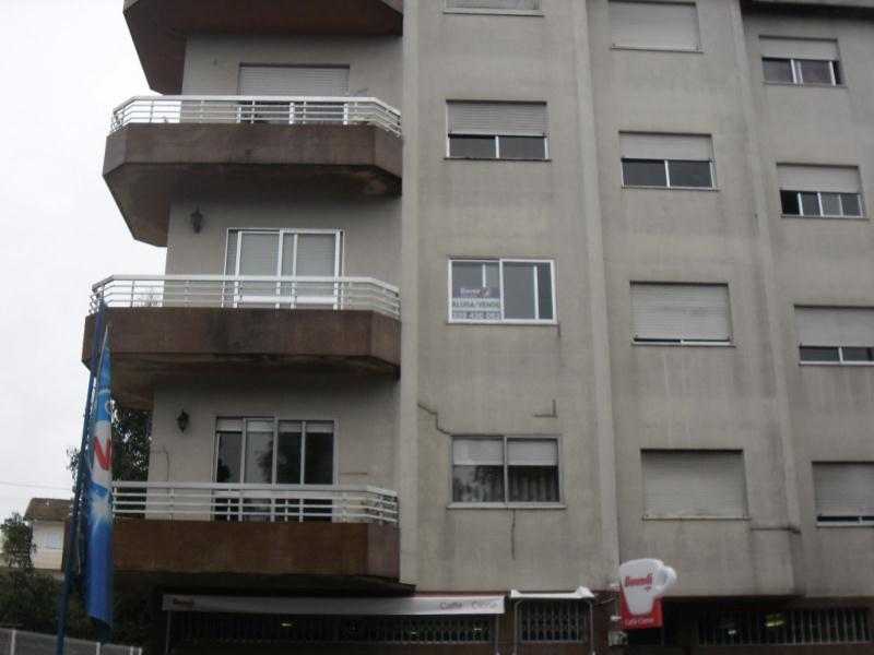 casacerta.pt - Apartamento T3 - Venda - Fânzeres e São Pedro da Cova - Gondomar
