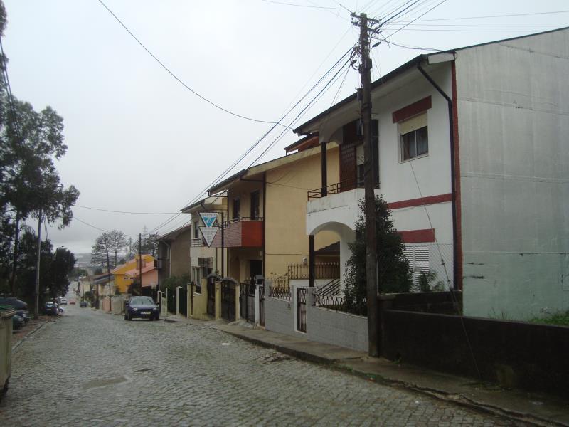 casacerta.pt - Andar moradia T2 - Venda - Fânzeres e São Pedro da Cova - Gondomar
