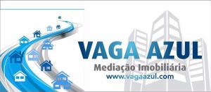 VAGRÃO RIO TINTO - Soc. Med. Imobiliária, Lda.