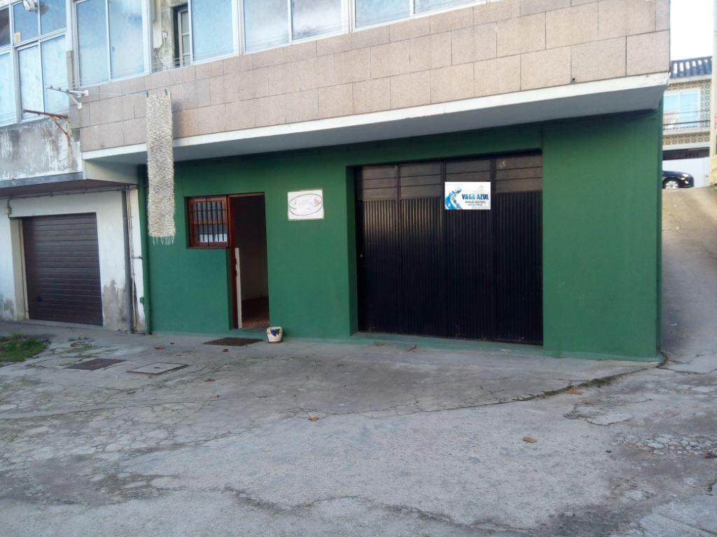 casacerta.pt - Armazém  - Arrendamento - Rio Tinto - Gondomar