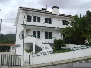 Townhouse T3, para Rent