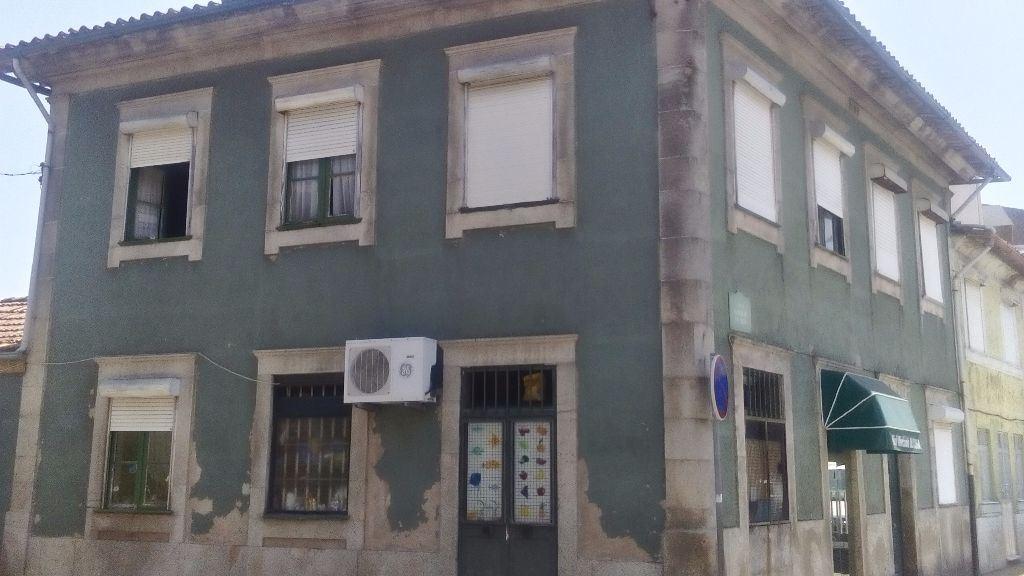 Maison de ville   Acheter Ramalde 180.000€