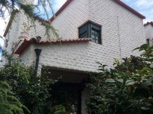 Semi-detached house T3, para Sale