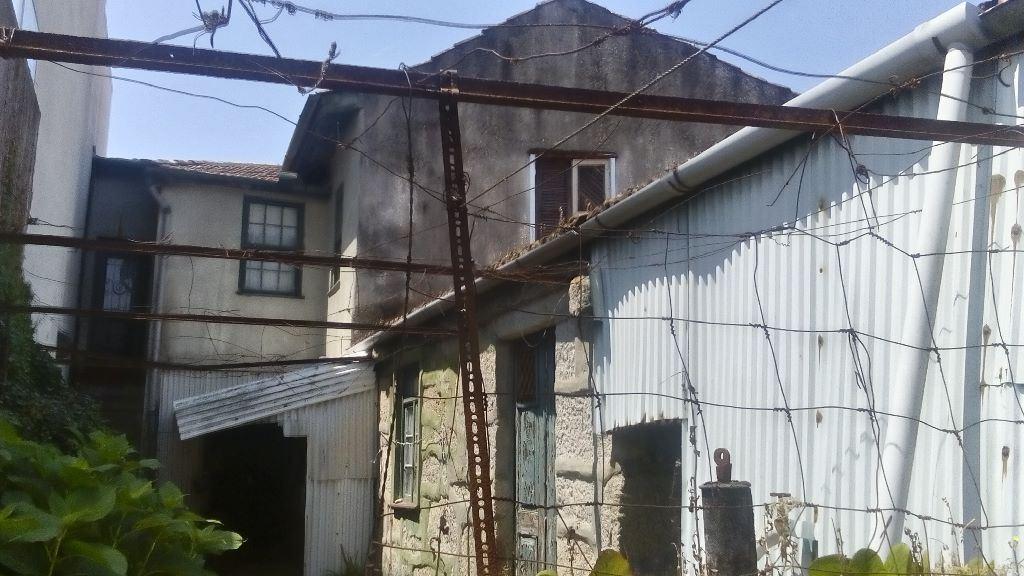 Maison de ville   Acheter Ramalde 275.000€