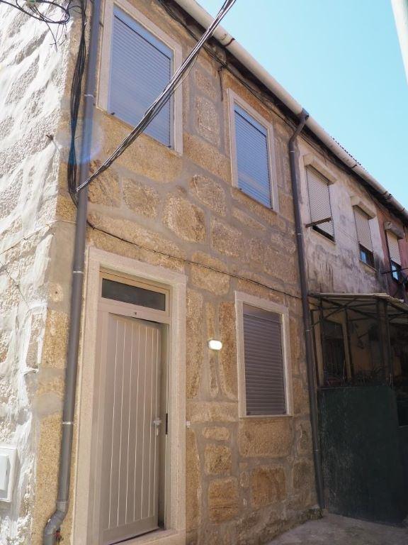 Maison de ville   Acheter Cedofeita,Ildefonso,Sé,Miragaia,Nicolau,Vitória 120.000€