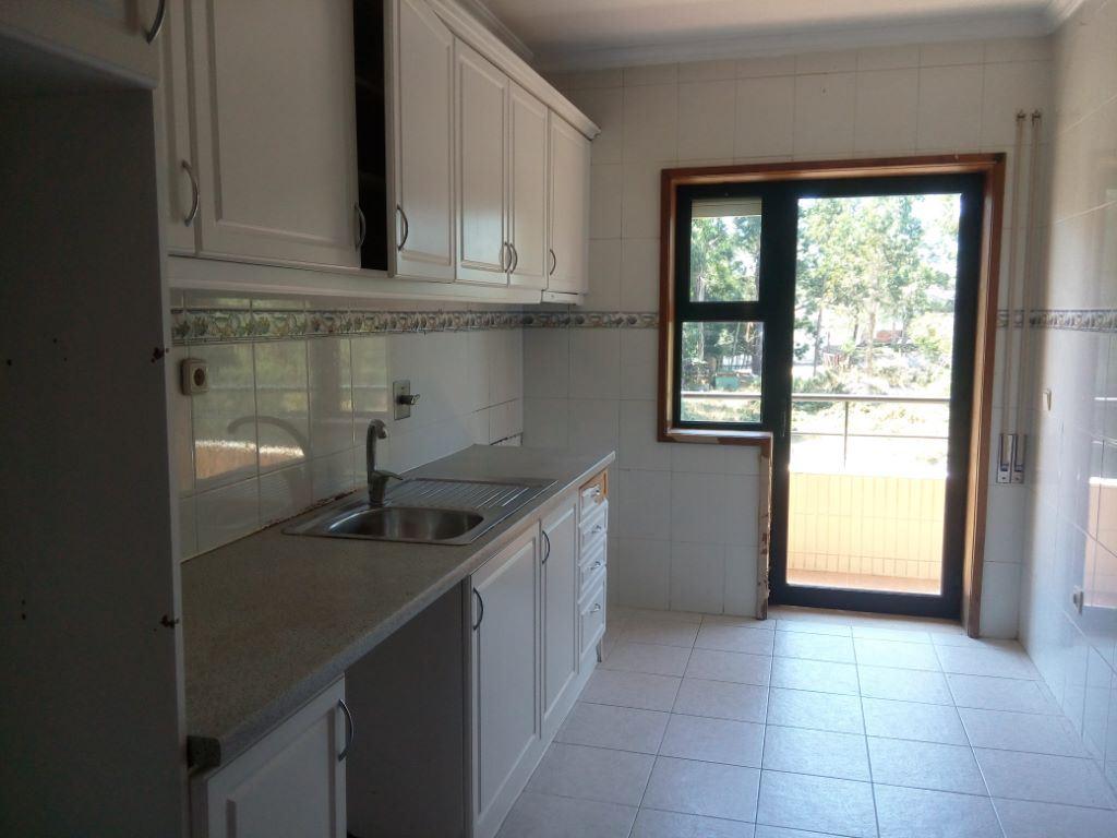 casacerta.pt - Apartamento T3 - Venda - Rio Tinto - Gondomar