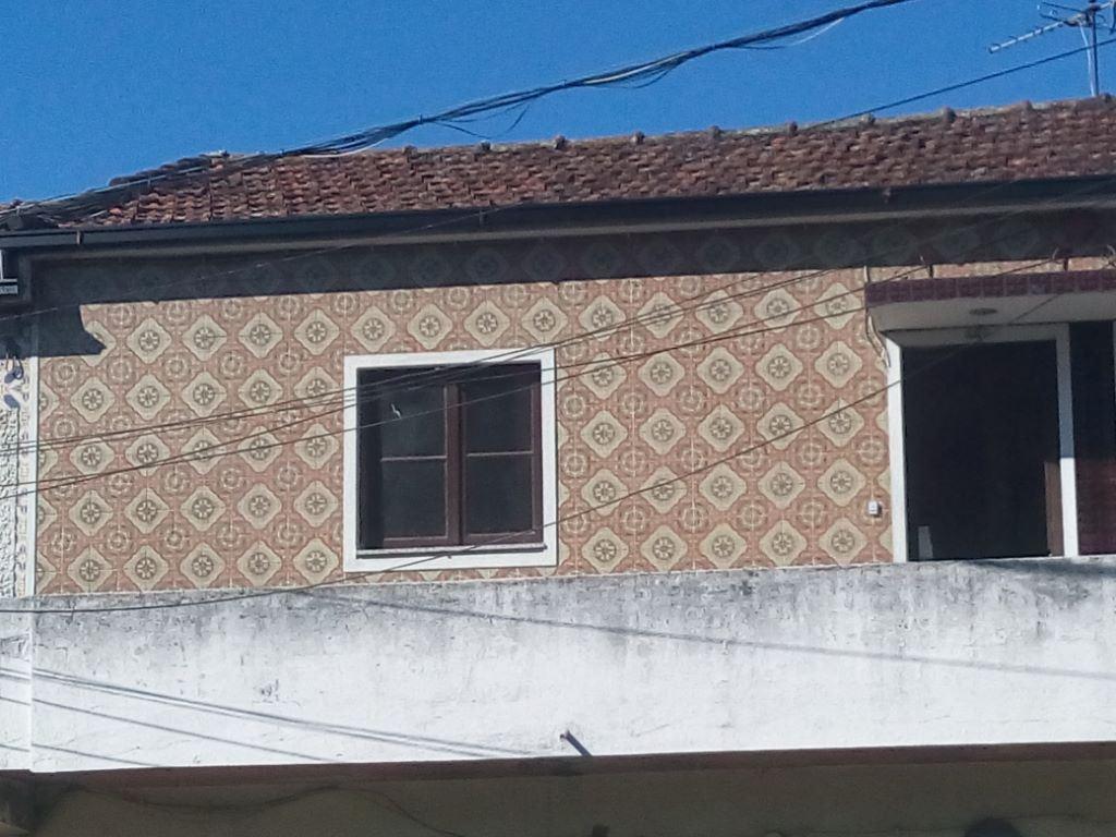 casacerta.pt - Andar moradia T2 - Venda - Baguim do Monte (Rio Tinto) - Gondomar