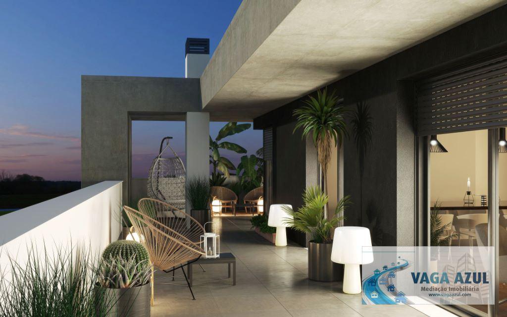 Appartement   Acheter Paranhos 573.195€