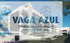 Appartement   Acheter Paranhos 266.590€
