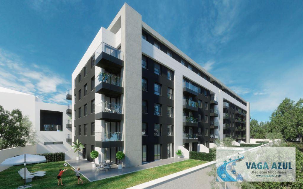 Appartement   Acheter Paranhos 311.575€