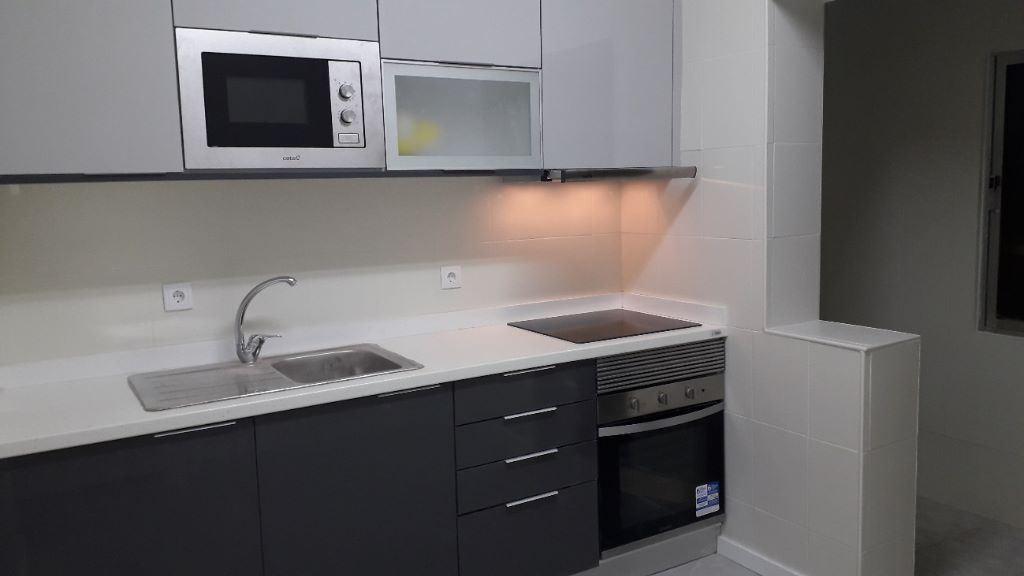 casacerta.pt - Apartamento T2 - Venda - Ermesinde - Valongo