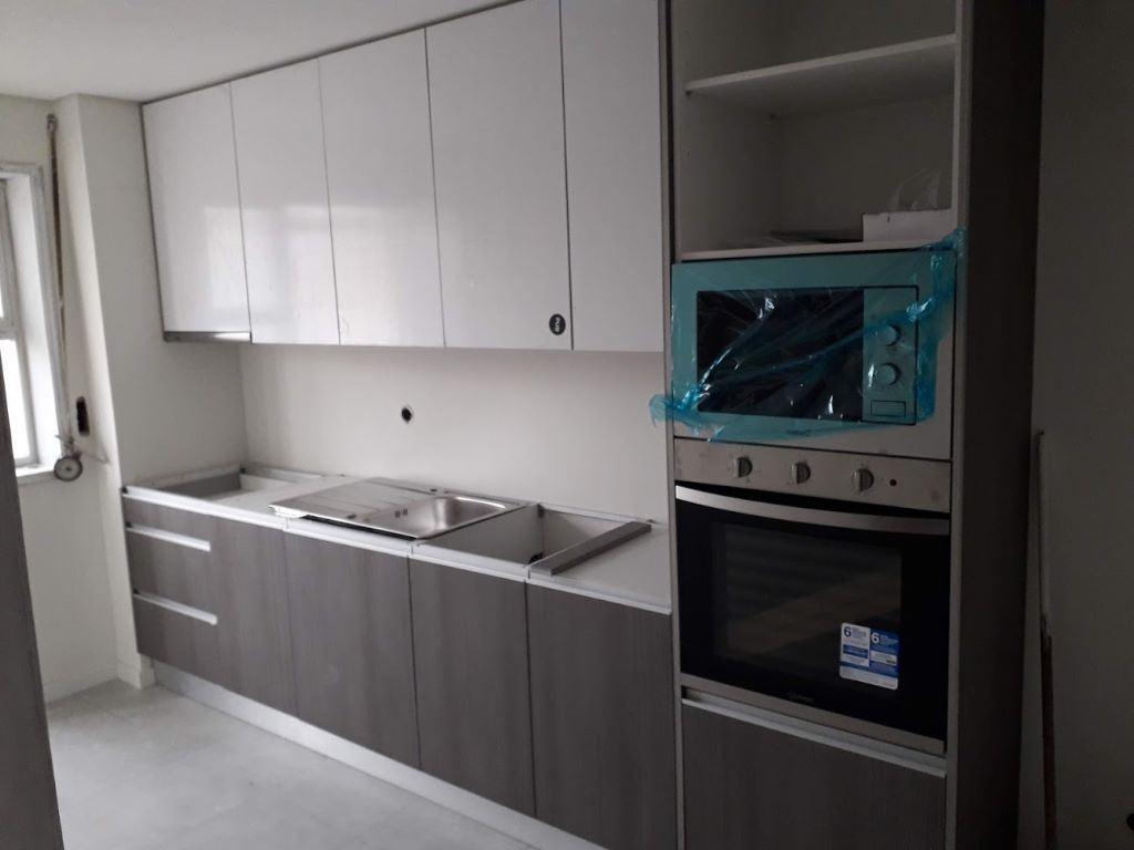 casacerta.pt - Apartamento  - Venda - Fânzeres e São Pedro da Cova - Gondomar