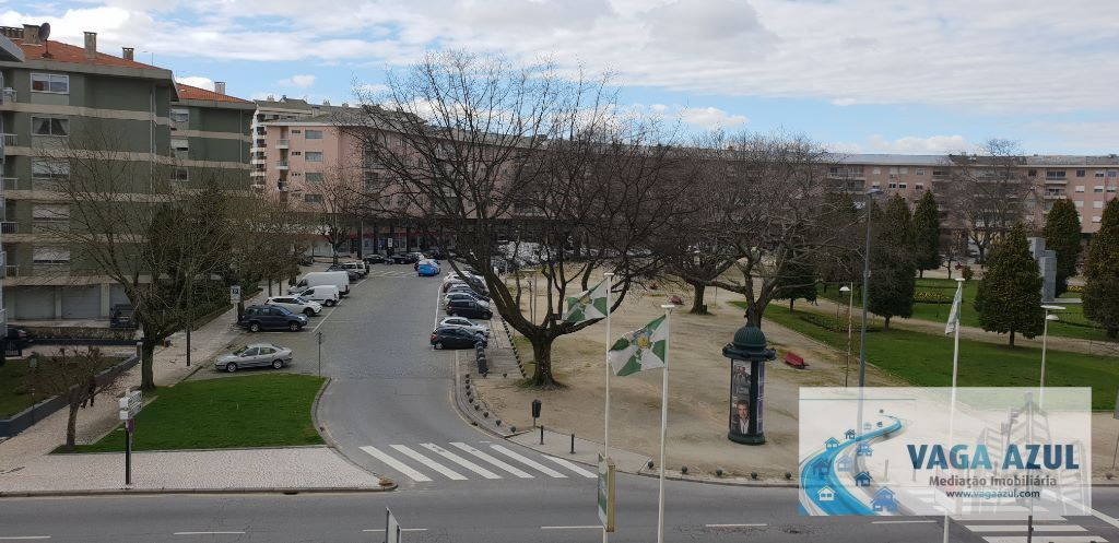 casacerta.pt - Apartamento T2 -  - Campanhã - Porto