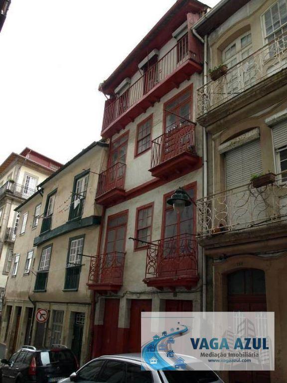 Maison de ville   Acheter Cedofeita,Ildefonso,Sé,Miragaia,Nicolau,Vitória 790.000€