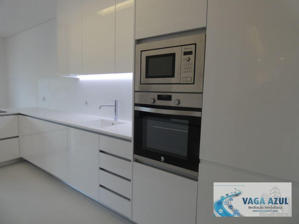 Appartement   Acheter Cedofeita,Ildefonso,Sé,Miragaia,Nicolau,Vitória 395.000€