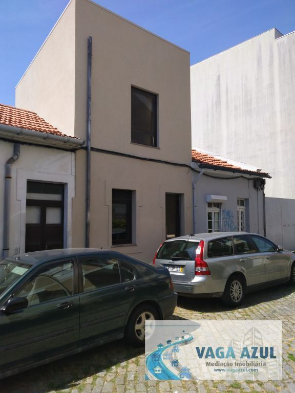 Maison de ville   Acheter Ramalde 157.500€