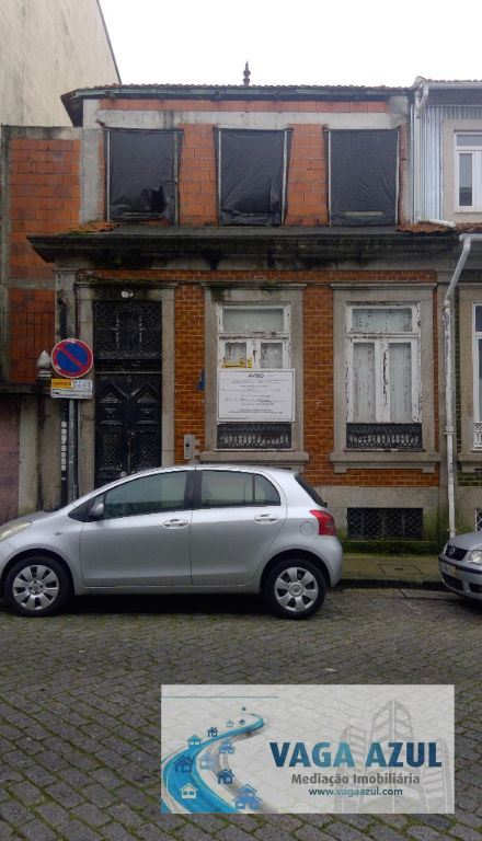Bâtiment résidentiel   Acheter Cedofeita,Ildefonso,Sé,Miragaia,Nicolau,Vitória 550.000€